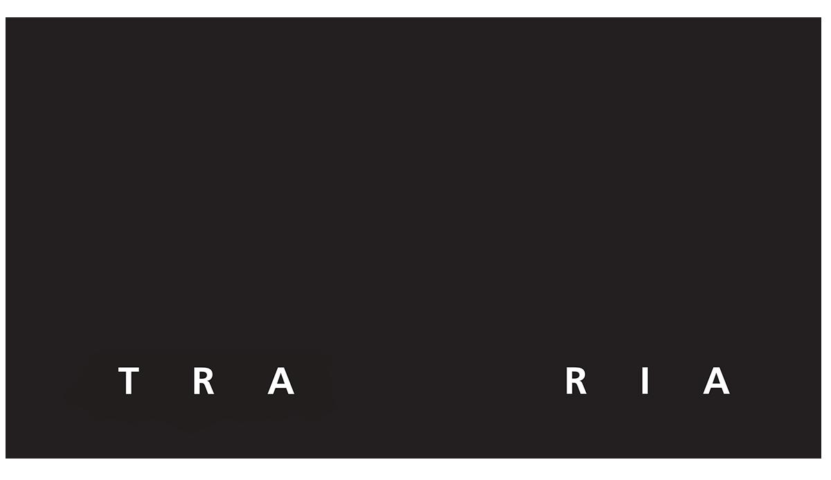 Restaurant La Scala