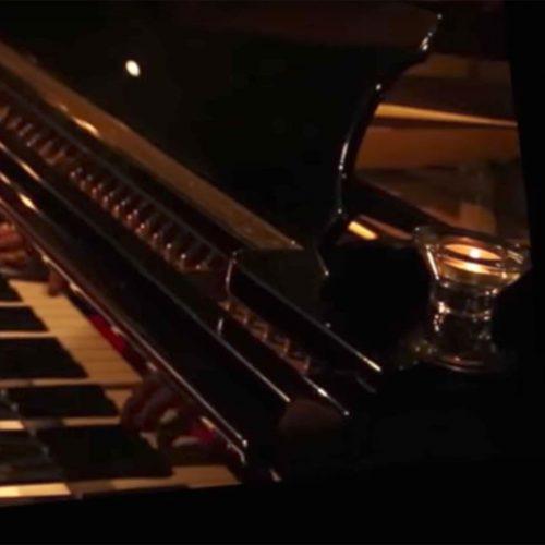 Piano Bar à Québec