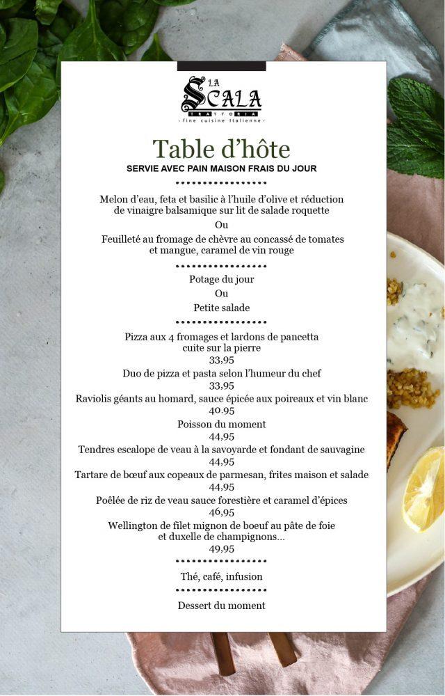 TABLE-HOTE-LA-SCALA-15-juin